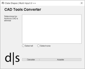 Interfaz-CADTools-06
