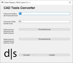 Interfaz-CADTools-07