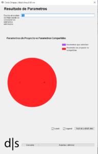 PurgarParametros-02