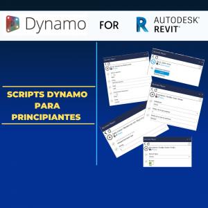 Dynamo-Principiantes