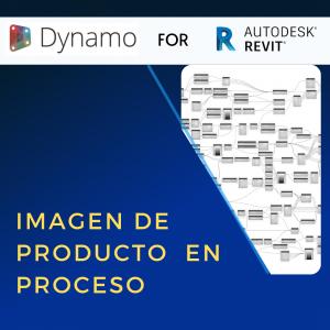 ProductoGEDCOM-WIP