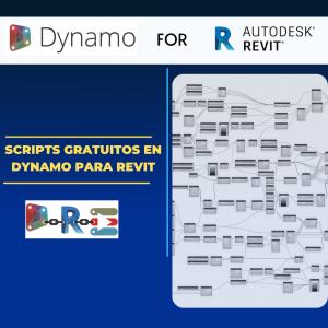 Scripts-Gratis